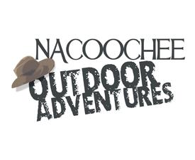 nv_adventures