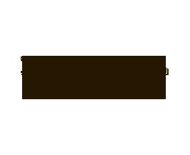 nv_granary