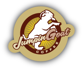 nv_jumpinggoat