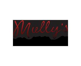 nv_mullys