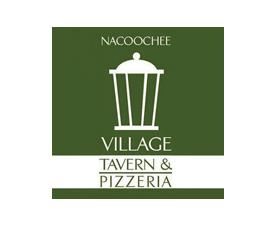 nv_tavern