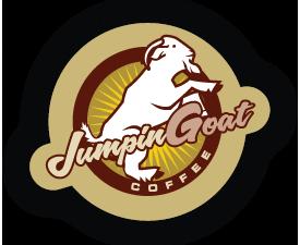 nv_jumpinggoat