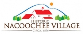 Historic Naccoochee Village